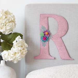 Rachel R for sliders